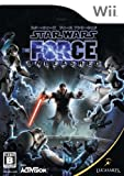 echange, troc Star Wars The Force Unleashed[Import Japonais]