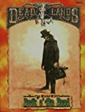 Book O the Dead (Deadlands: The Weird West)