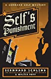 Self's Punishment: A Mystery (0753818892) by Schlink, Bernhard