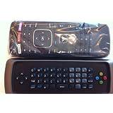 New VIZIO Smart TV keyboard remote XRT302 for VIZIO E420i-A0 E500i-A0 E470I-A0 E502AR TV---30 days warranty!