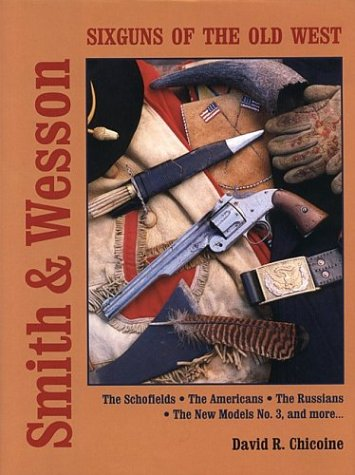 smith-and-wesson-six-guns-of-the-old-west