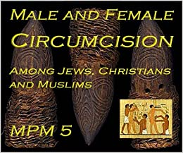a social and medical misconception of the male circumcision Top 11 common misconceptions about circumcision and the intact male myth 1: circumcision protects boys from developing harmful medical problems truth: no medical society in the entire world, including the usa, recommends routine infant circumcision.