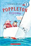 Poppleton Everyday (Scholastic Readers)