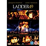 Ladder 49 [DVD]by Joaquin Phoenix