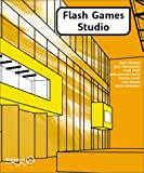 Flash Games Studio (1903450675) by Bhangal, Sham