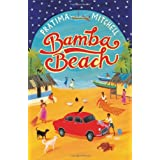 Bamba Beach (White Wolves: Stories from Different Cultures)by Pratima Mitchell