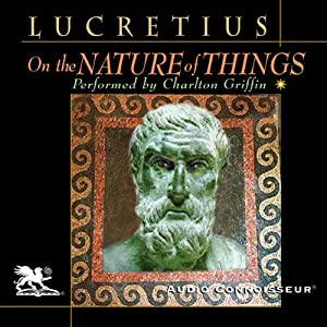 On the Nature of Things | [Lucretius]