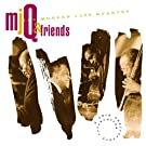 M.J.Q. And Friends: A Celebration