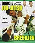 Jiu-Jitsu br�silien