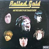 Rolling Stones, The – Rolled Gold – The Very Best Of The Rolling Stones – [LP]