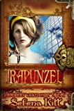 Rapunzel (Modern Wicked Fairy Tales)
