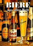img - for Biere aus aller Welt book / textbook / text book