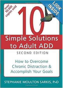 add book adults