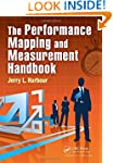 The Performance Mapping and Measureme...