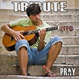 Pray (Justin Bieber)