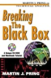 Breaking the Black Box
