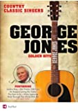 George Jones: Golden Hits