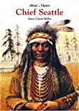 Chief Seattle (Great Names)