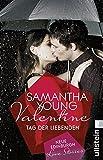Valentine: Tag der Liebenden (Edinburgh Love Stories) (kindle edition)