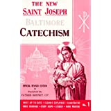 Saint Joseph Baltimore Catechism (No. 1) (St. Joseph Catecisms)by Bennet Kelley
