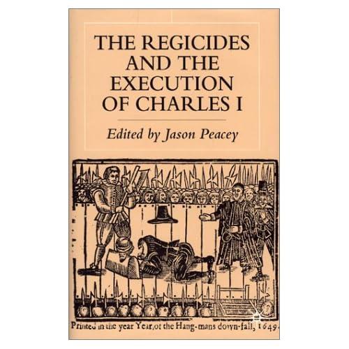 exicution essays