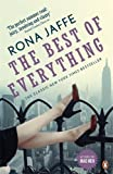 The Best of Everything (0141196319) by Jaffe, Rona