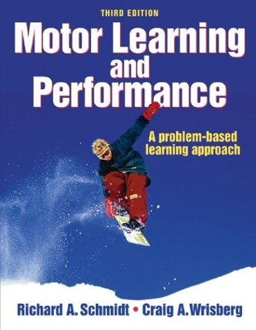 motor-learning-and-performance