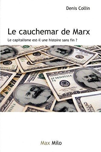 LE-CAUCHEMAR-DE-MARX