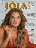 Joia--Cia