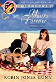Yours Forever (The Christy Miller Series #3) (1561795992) by Robin Jones Gunn
