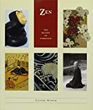 Zen: The Reason of Unreason (Eastern Wisdom - The Little Wisdom Library)