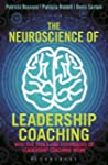 The Neuroscience of Leadership Coachi...