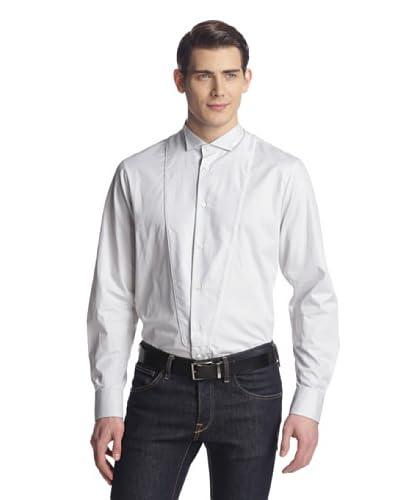 Vivienne Westwood Men's Tab Collar Shirt