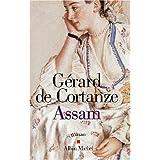 Assam - Prix Renaudot 2002