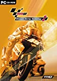 Moto GP Ultimate Racing Technology 2 (PC)