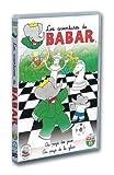 echange, troc Les Aventures de Babar : Au pays des jeux