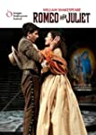 Romeo and Juliet (Oregon Shakespeare...