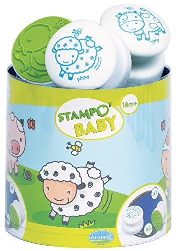 aladine-3802-loisir-creatif-stampo-baby-ferme