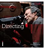 FilmCraft: Directing (FilmCraft Series)