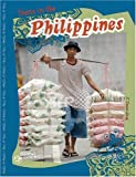 img - for Teens in the Philippines (Global Connections) book / textbook / text book
