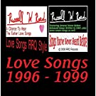 Love Songs 1996-1999