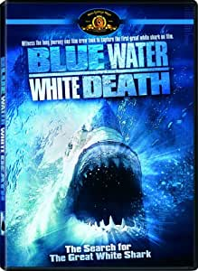 Blue Water, White Death [Import]