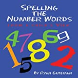 Spelling the Number Words