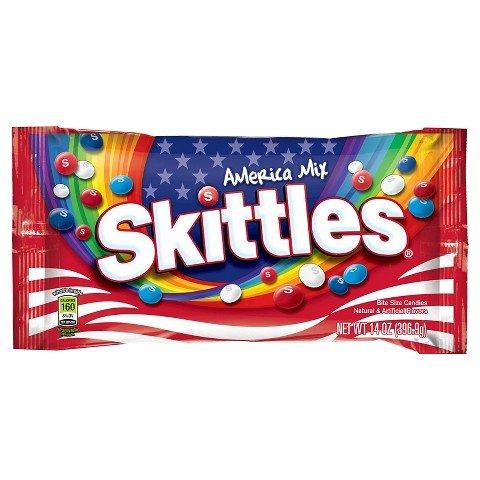 skittles-america-mix-567g