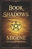 Book of Shadows (0738702137) by González-Wippler, Migene