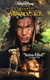 Squanto: A Warrior's Tale [VHS]