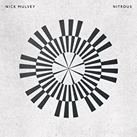 Nitrous (Single Version)