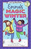 EMMAS MAGIC WINTERPB (I Can Read Book 3)