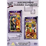 WWE - Wrestlemania 7/Wrestlemania 8 [DVD]by Wwe