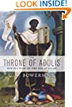 The Throne of Adulis: Red Sea Wars on...